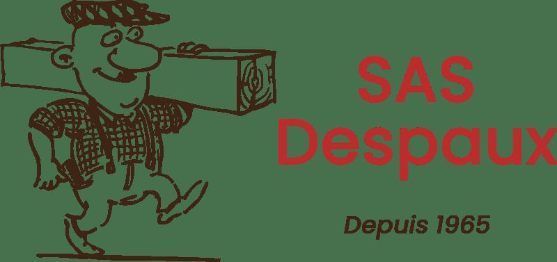 Menuiserie Despaux